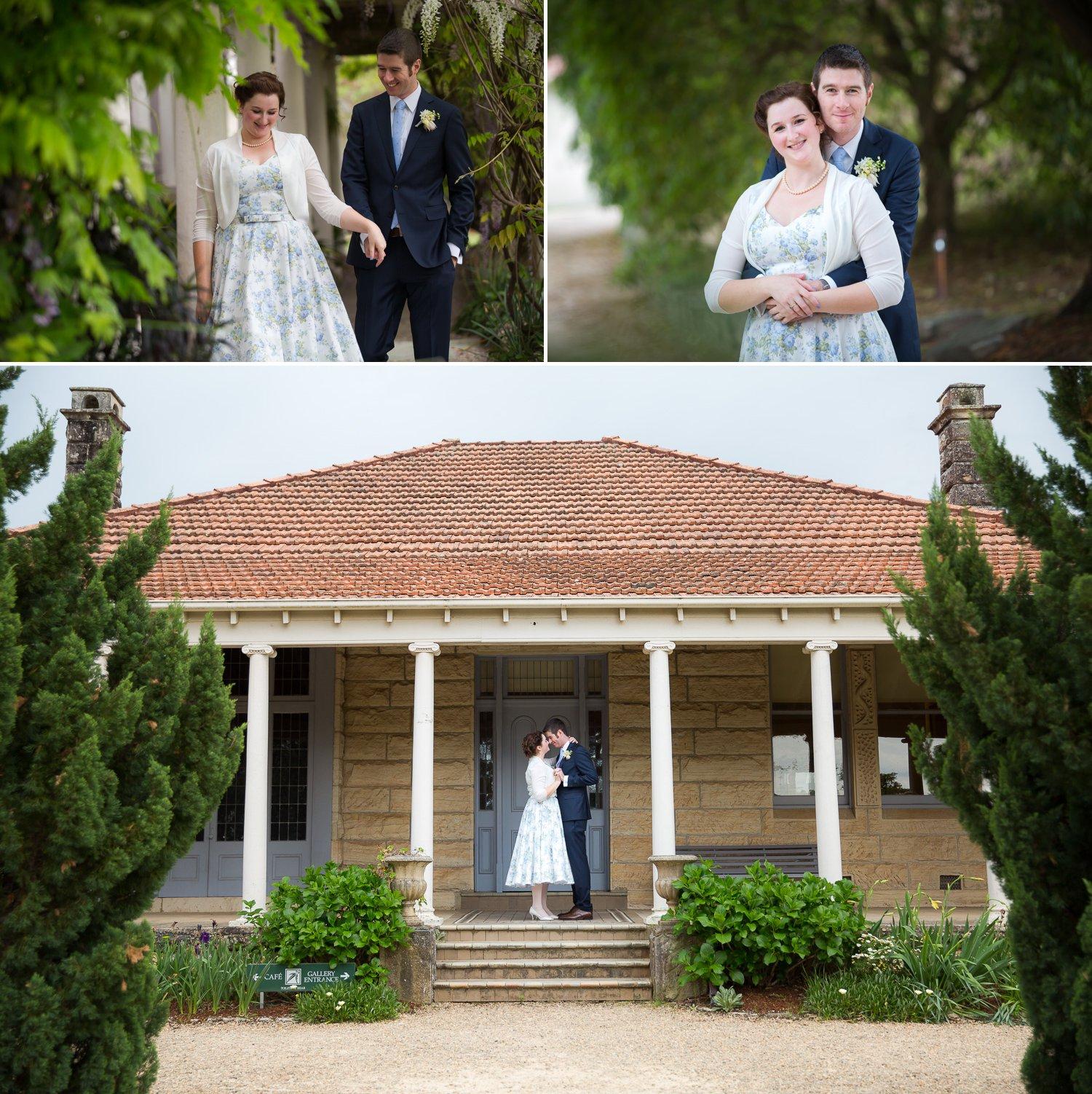 Ella & Pete weddings 11.jpg