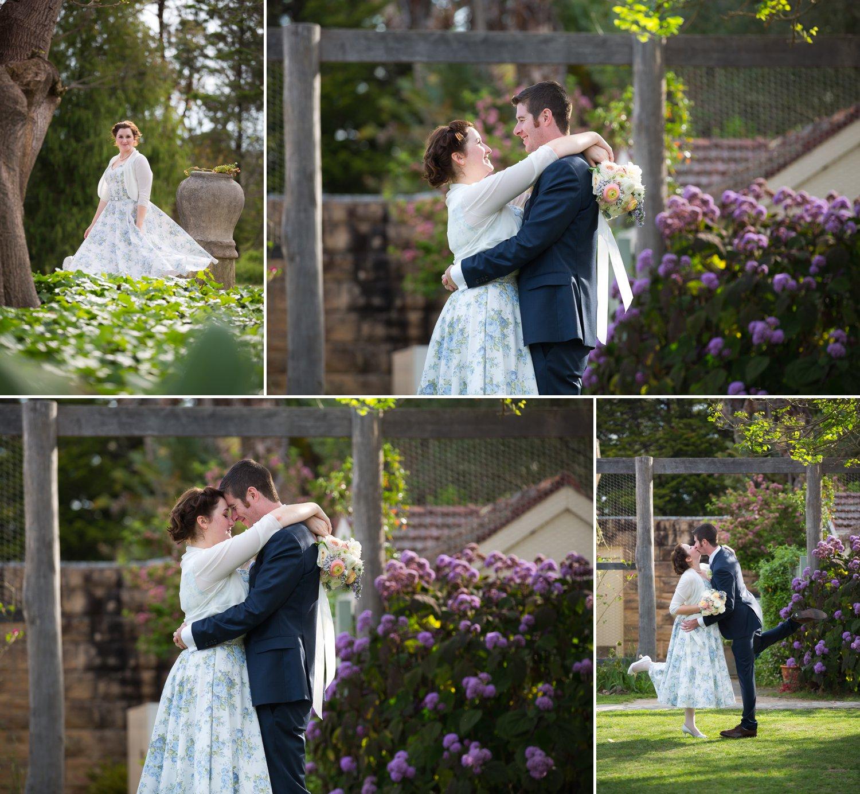 Ella & Pete weddings 13.jpg
