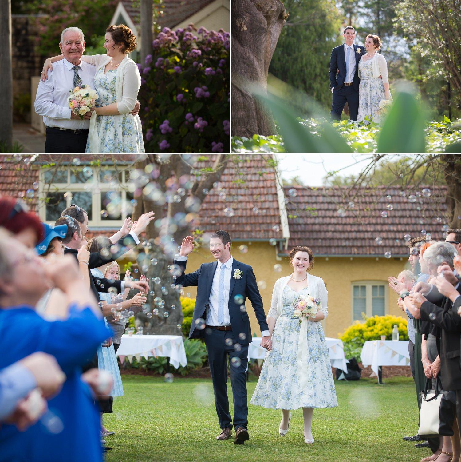 Ella & Pete weddings 14.jpg