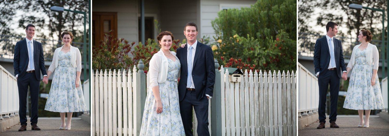 Ella & Pete weddings 15.jpg