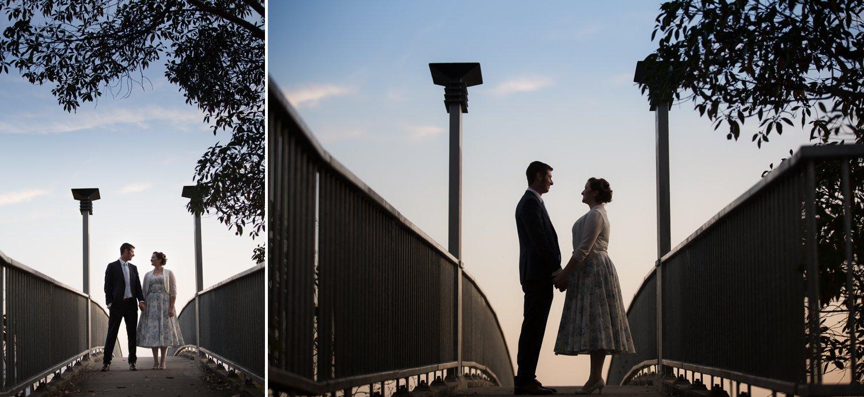 Ella & Pete weddings 16.jpg