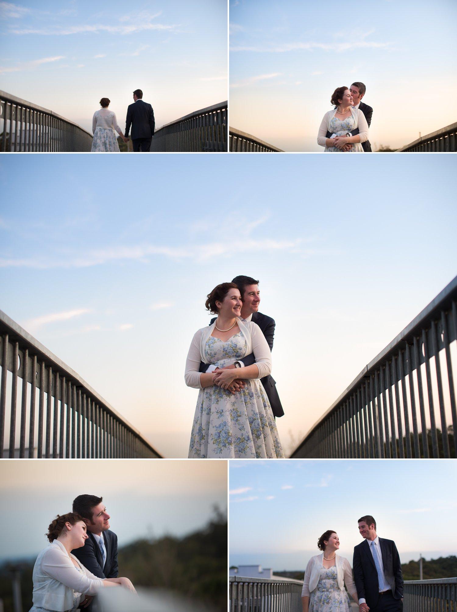 Ella & Pete weddings 17.jpg