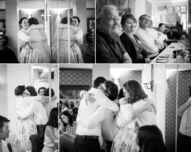 Ella & Pete weddings 20.jpg