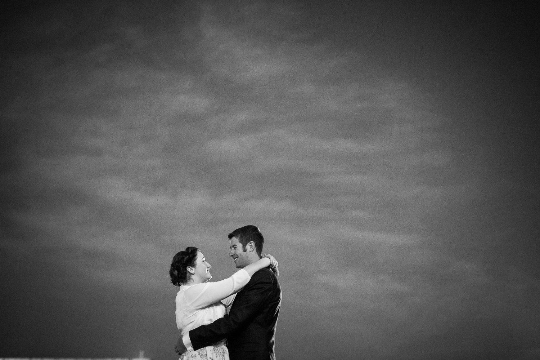 Ella & Pete weddings 21.jpg