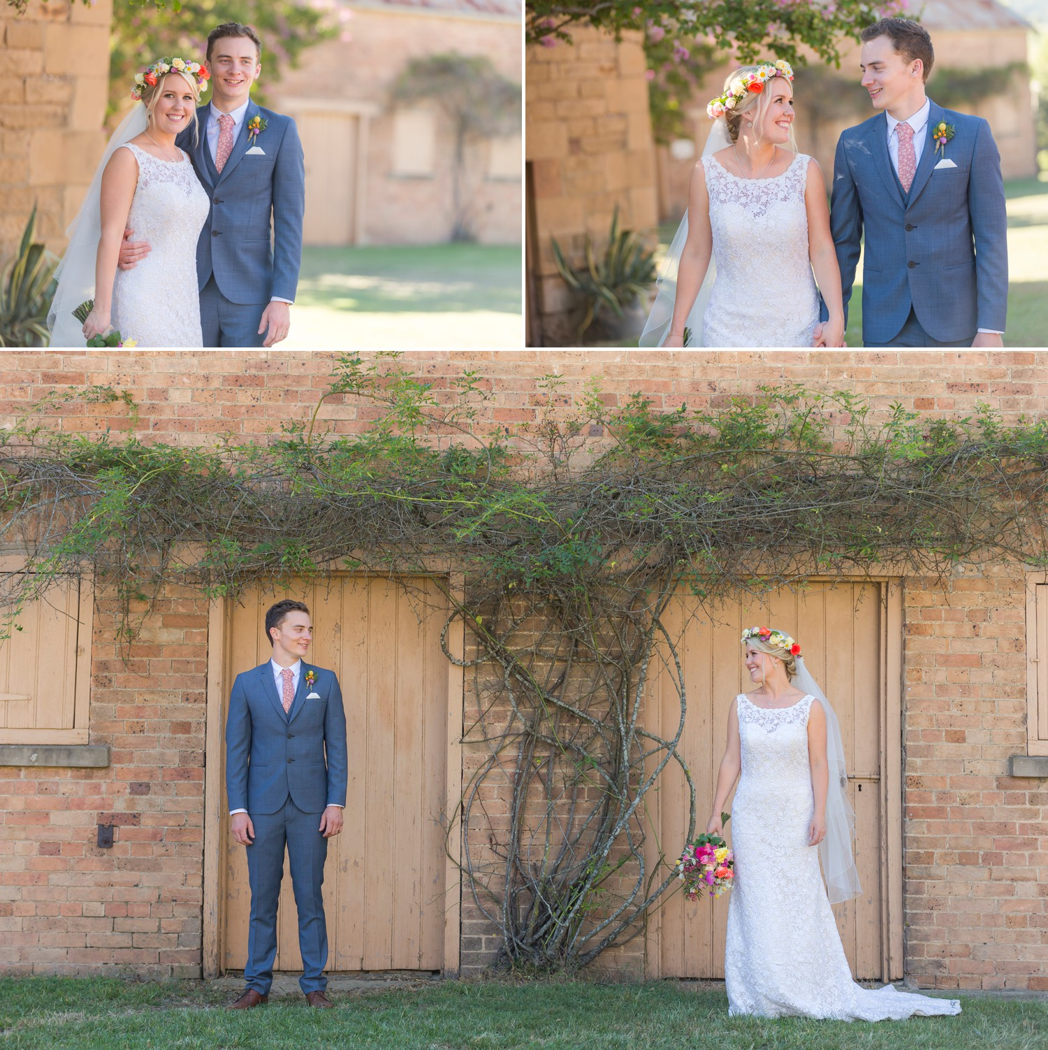 Jess & Dane Sneak Peek 18.jpg
