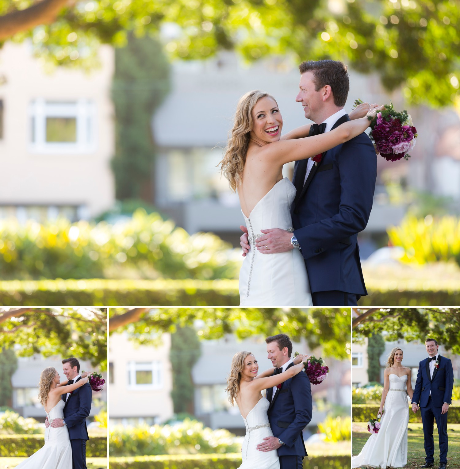 BROOKE & BEN SNEAK PEEK 32.jpg