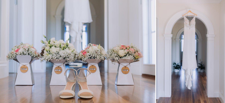 Tim & Carolyn_Millthorpe wedding photography_feather and birch_ 2.jpg