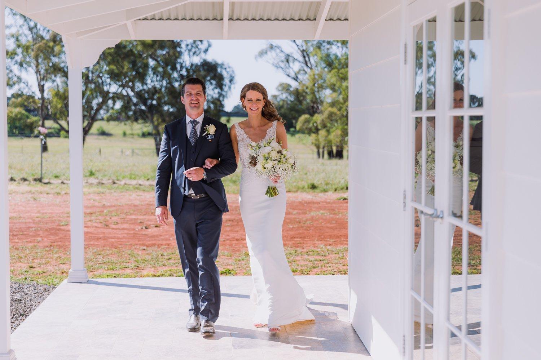 Tim & Carolyn_Millthorpe wedding photography_feather and birch_ 1.jpg