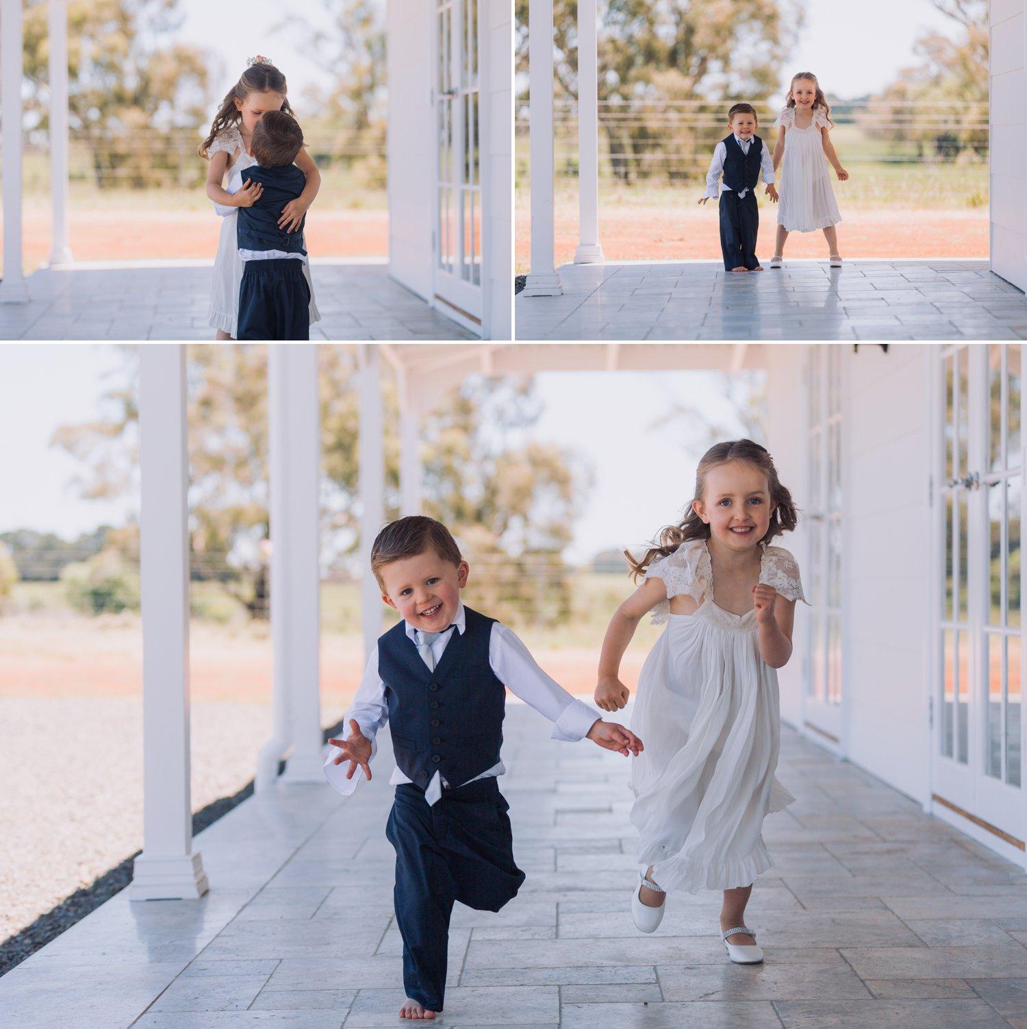 Tim & Carolyn_Millthorpe wedding photography_feather and birch_ 8.jpg