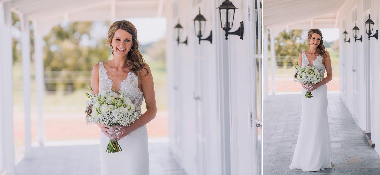 Tim & Carolyn_Millthorpe wedding photography_feather and birch_ 10.jpg