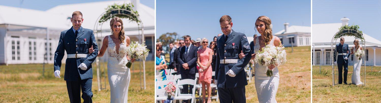 Tim & Carolyn_Millthorpe wedding photography_feather and birch_ 12.jpg