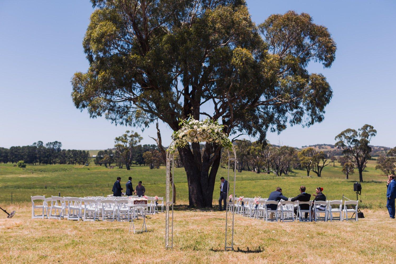 Tim & Carolyn_Millthorpe wedding photography_feather and birch_ 11.jpg