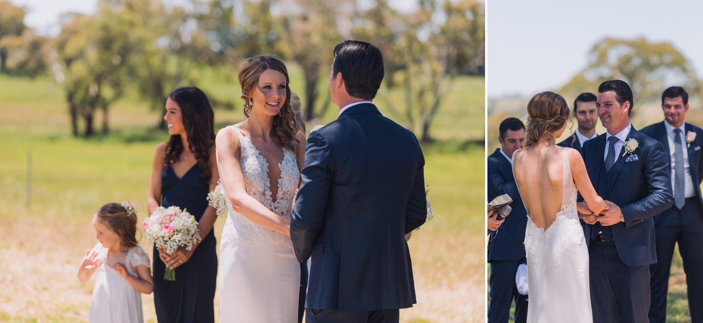 Tim & Carolyn_Millthorpe wedding photography_feather and birch_ 14.jpg