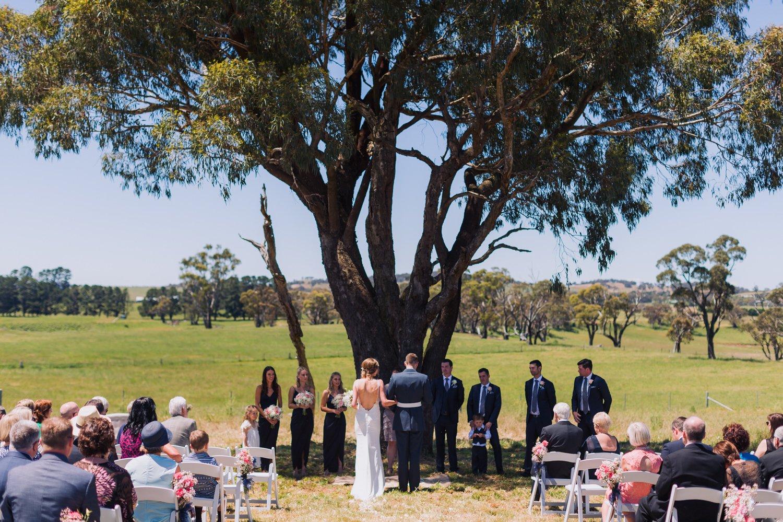 Tim & Carolyn_Millthorpe wedding photography_feather and birch_ 13.jpg
