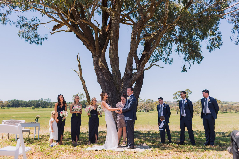 Tim & Carolyn_Millthorpe wedding photography_feather and birch_ 15.jpg