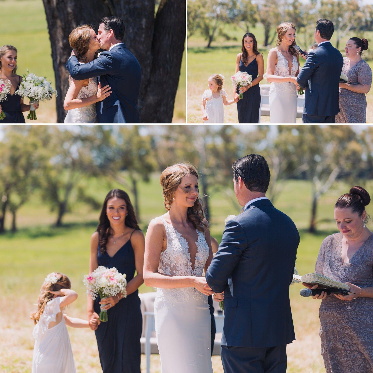 Tim & Carolyn_Millthorpe wedding photography_feather and birch_ 16.jpg