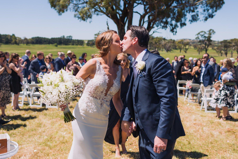 Tim & Carolyn_Millthorpe wedding photography_feather and birch_ 18.jpg
