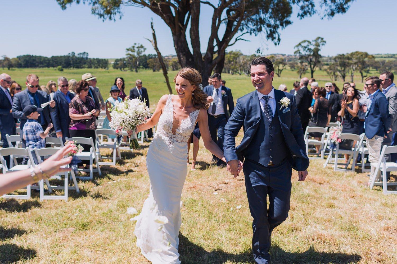 Tim & Carolyn_Millthorpe wedding photography_feather and birch_ 17.jpg