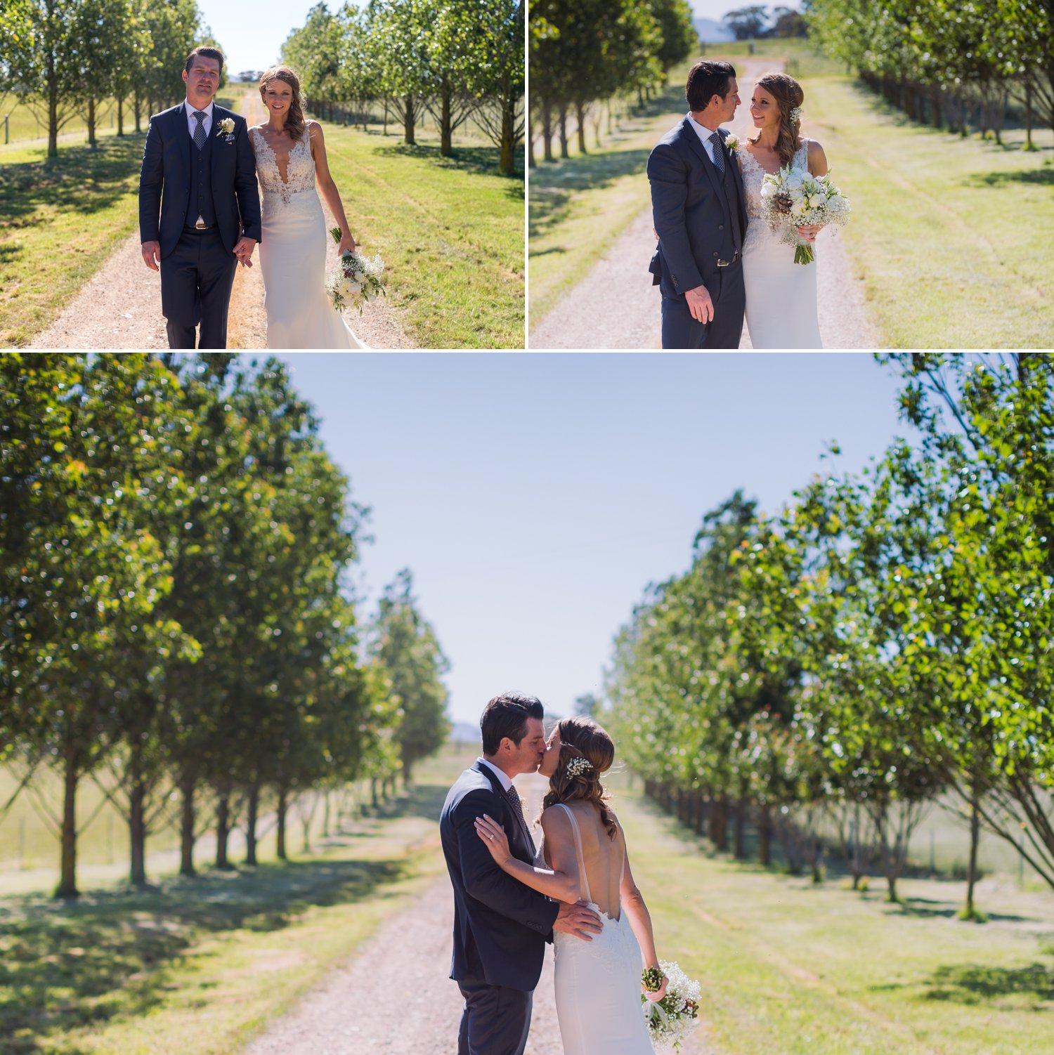 Tim & Carolyn_Millthorpe wedding photography_feather and birch_ 19.jpg