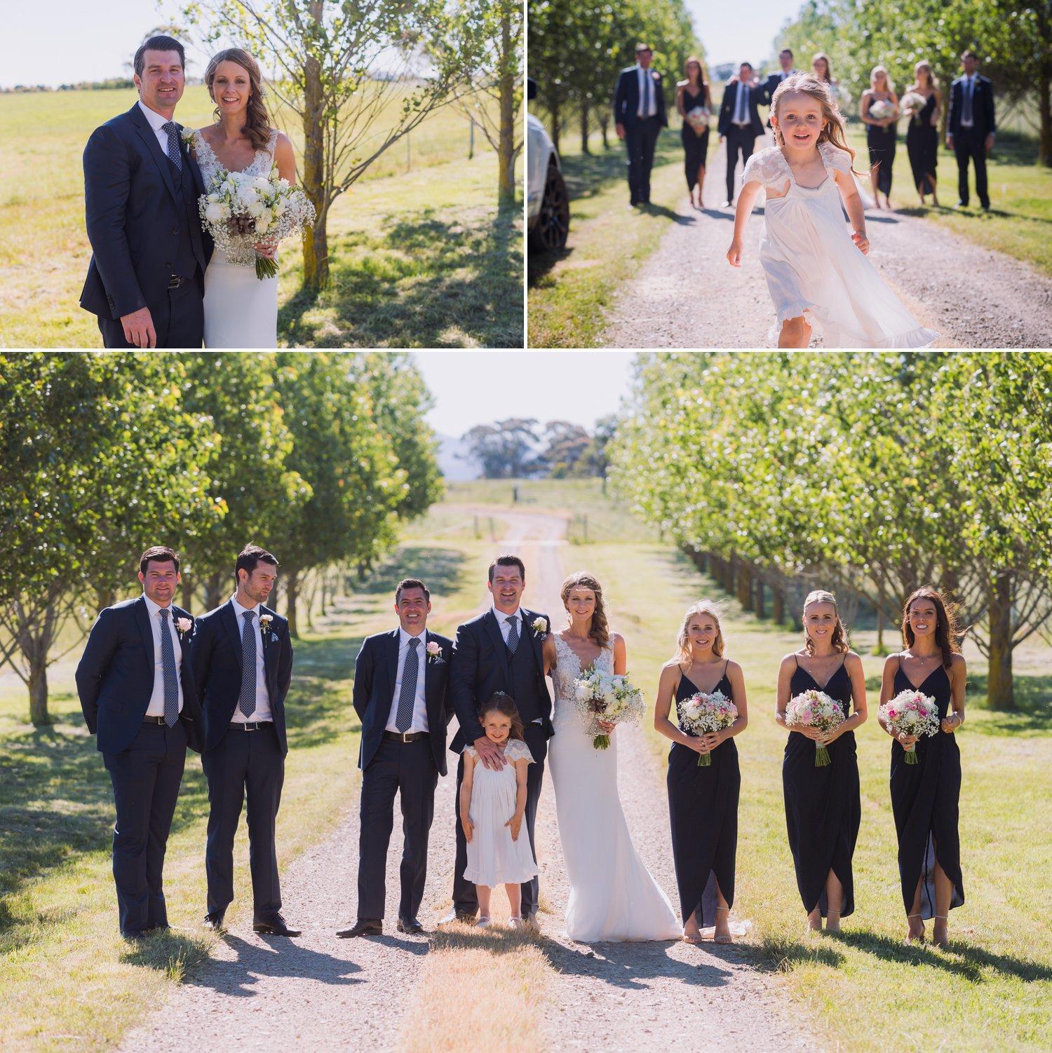 Tim & Carolyn_Millthorpe wedding photography_feather and birch_ 20.jpg
