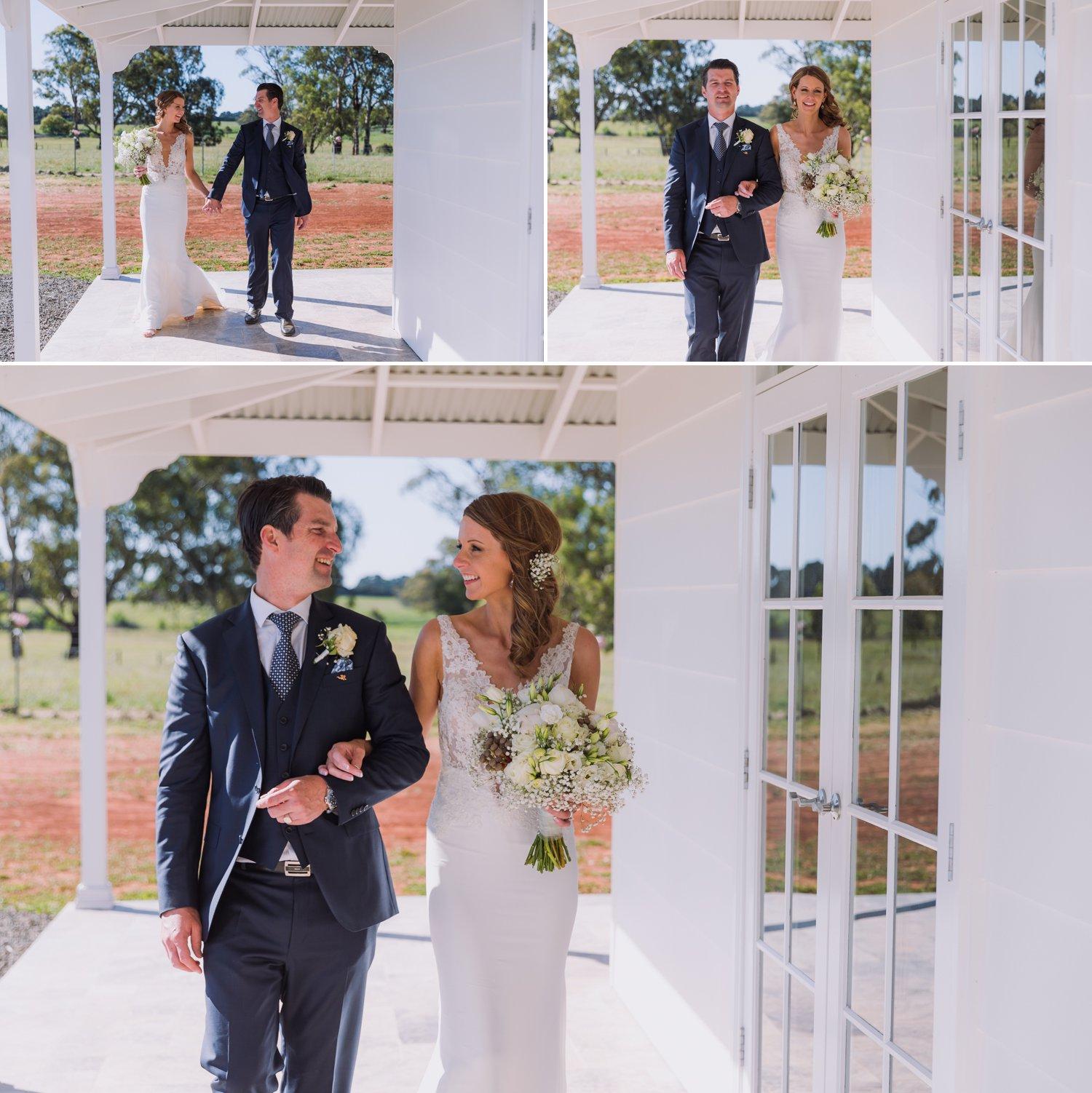 Tim & Carolyn_Millthorpe wedding photography_feather and birch_ 21.jpg