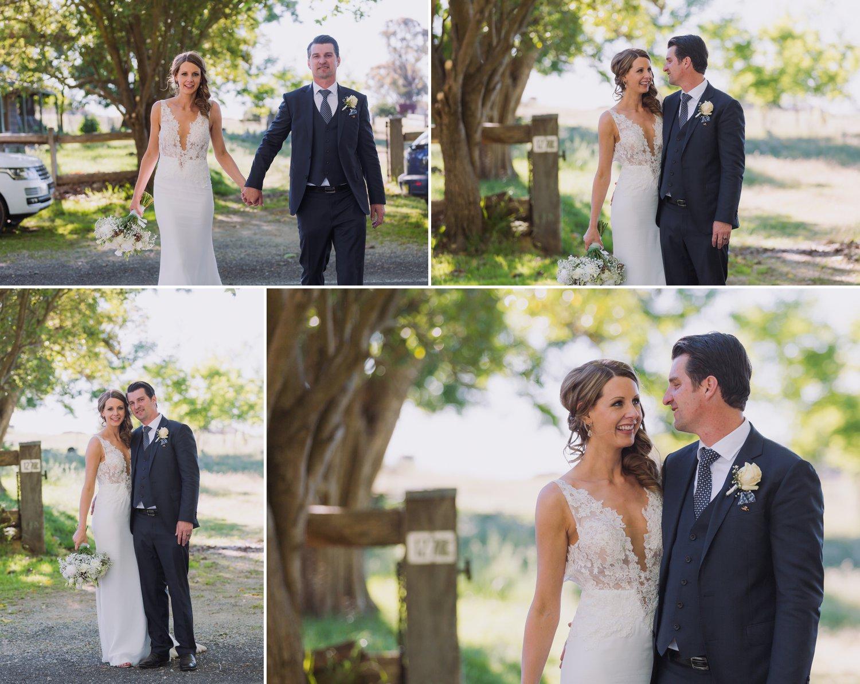 Tim & Carolyn_Millthorpe wedding photography_feather and birch_ 22.jpg
