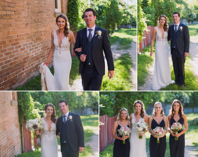 Tim & Carolyn_Millthorpe wedding photography_feather and birch_ 23.jpg
