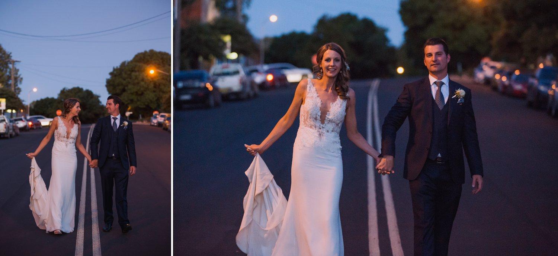 Tim & Carolyn_Millthorpe wedding photography_feather and birch_ 28.jpg