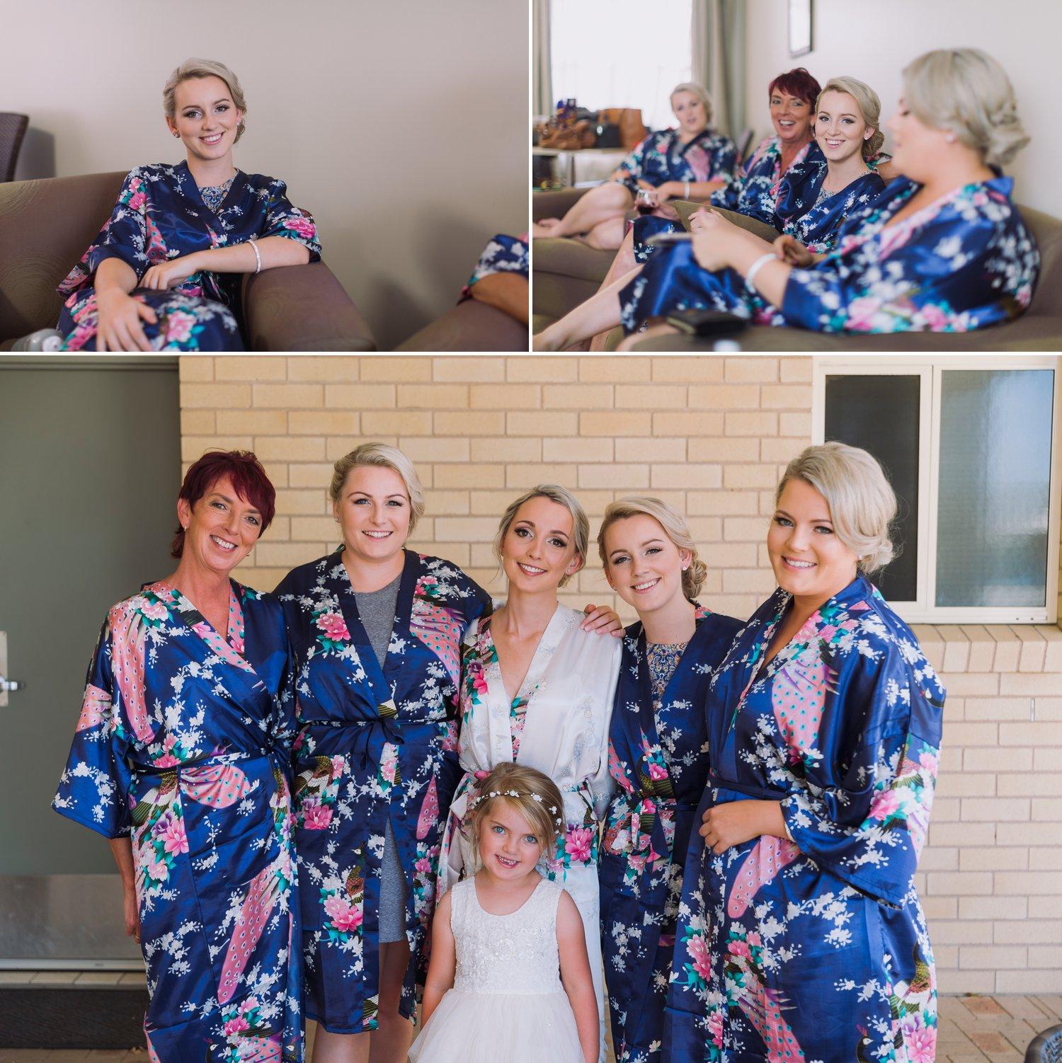 Phoebe & Brenton_Narrabri Wedding Photography 3.jpg