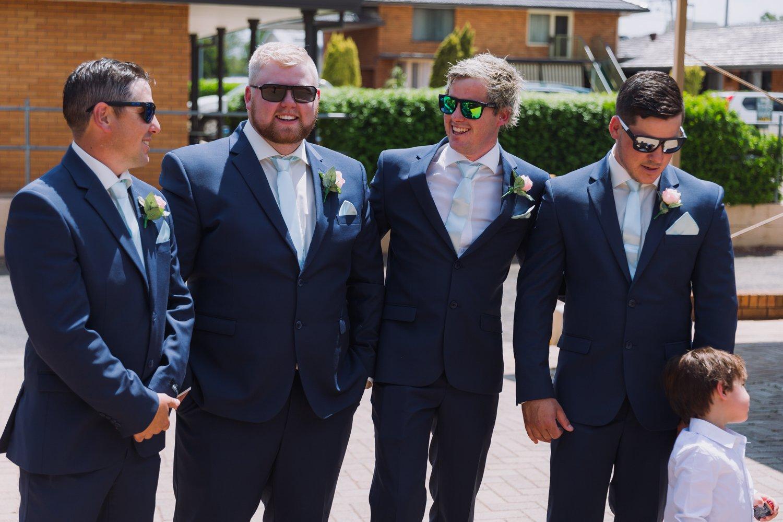 Phoebe & Brenton_Narrabri Wedding Photography 8.jpg