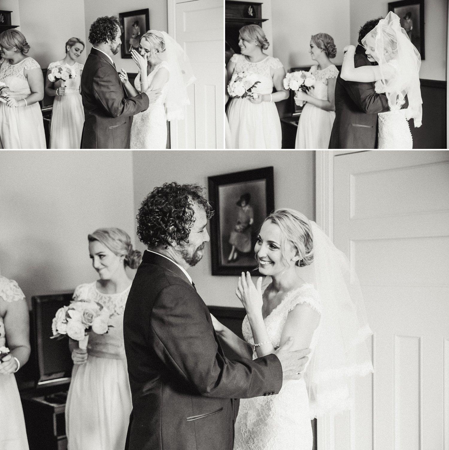 Phoebe & Brenton_Narrabri Wedding Photography 9.jpg