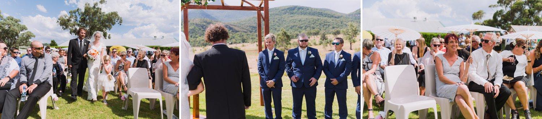 Phoebe & Brenton_Narrabri Wedding Photography 13.jpg