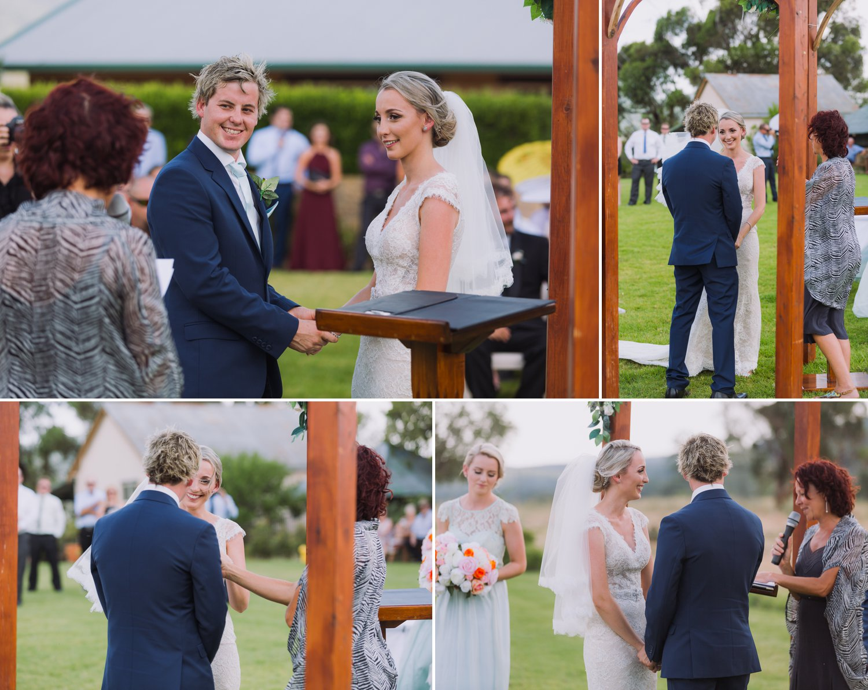 Phoebe & Brenton_Narrabri Wedding Photography 15.jpg