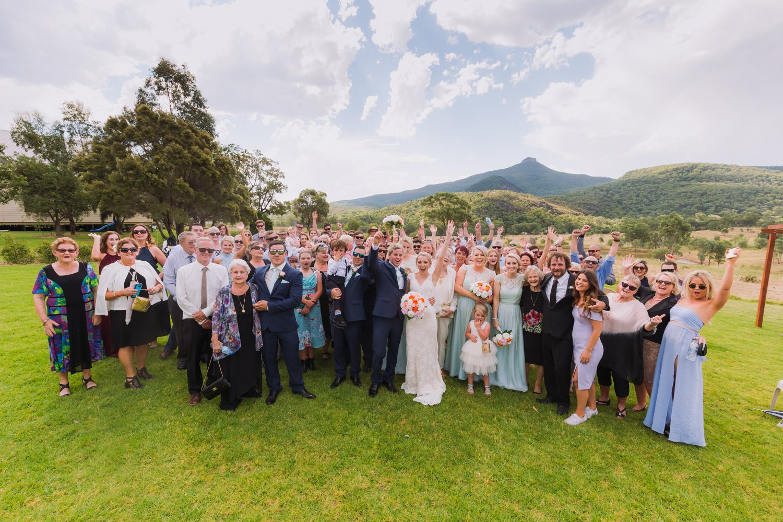 Phoebe & Brenton_Narrabri Wedding Photography 20.jpg