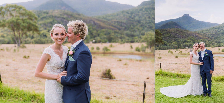 Phoebe & Brenton_Narrabri Wedding Photography 21.jpg