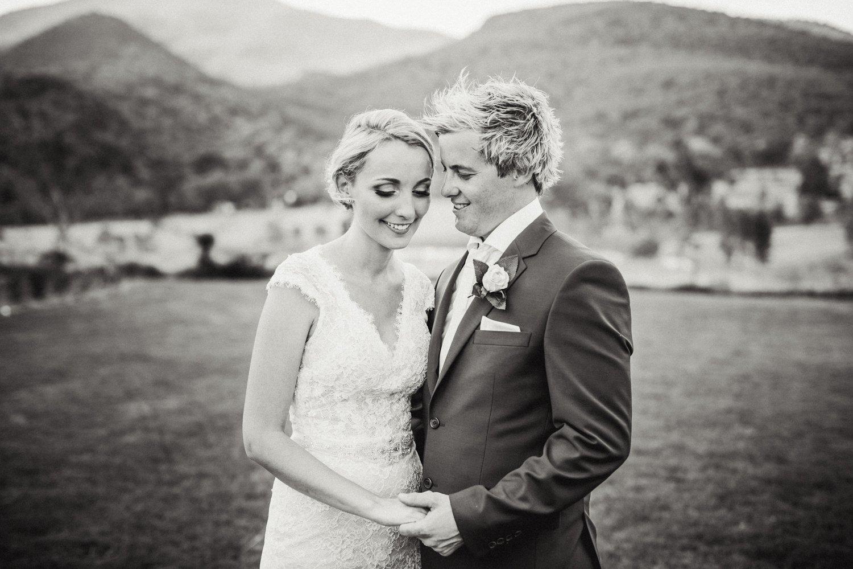 Phoebe & Brenton_Narrabri Wedding Photography 24.jpg