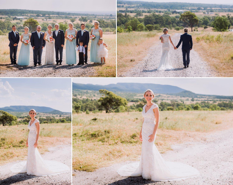 Phoebe & Brenton_Narrabri Wedding Photography 27.jpg