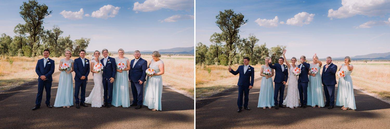 Phoebe & Brenton_Narrabri Wedding Photography 31.jpg