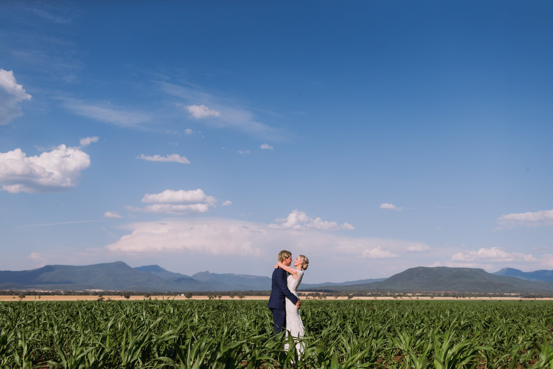 Phoebe & Brenton_Narrabri Wedding Photography 30.jpg