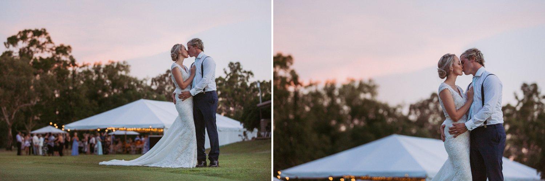 Phoebe & Brenton_Narrabri Wedding Photography 39.jpg