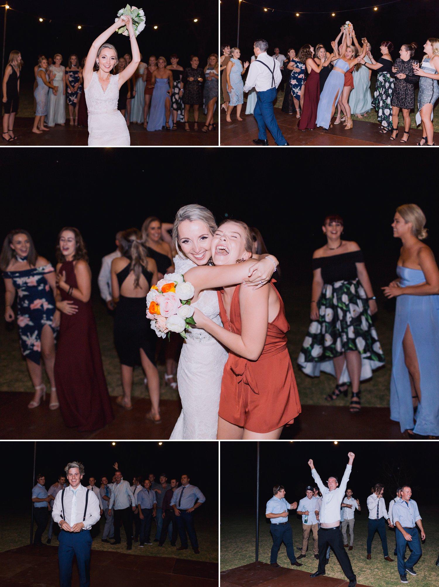 Phoebe & Brenton_Narrabri Wedding Photography 46.jpg