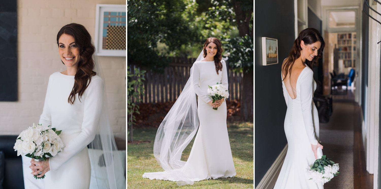 Athol Gardens Wedding Photography 13.jpg