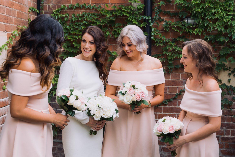 Athol Gardens Wedding Photography 12.jpg