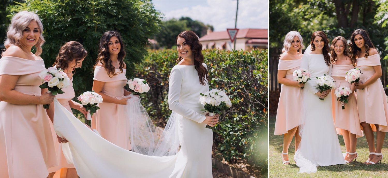 Athol Gardens Wedding Photography 14.jpg