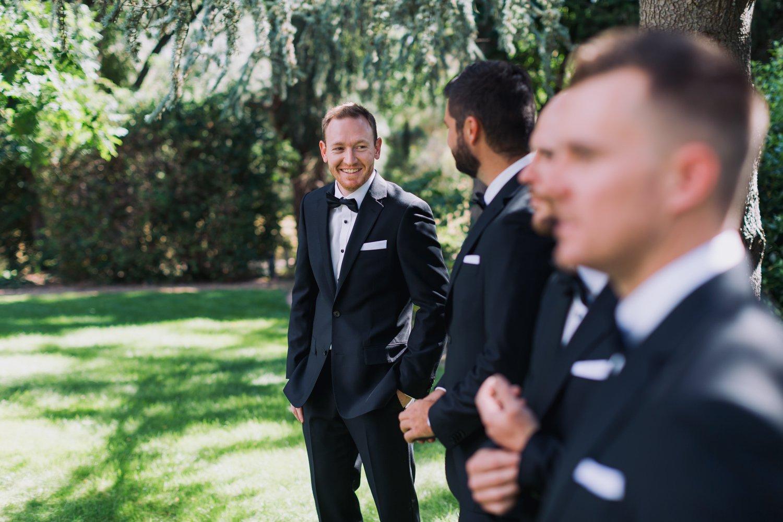 Athol Gardens Wedding Photography 15.jpg