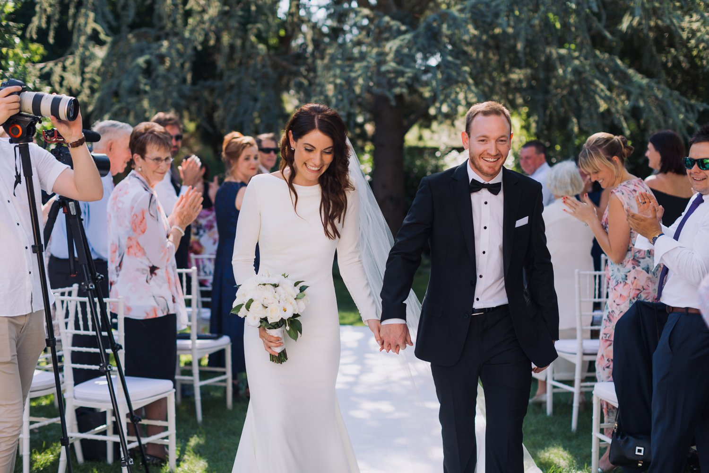 Athol Gardens Wedding Photography 19.jpg