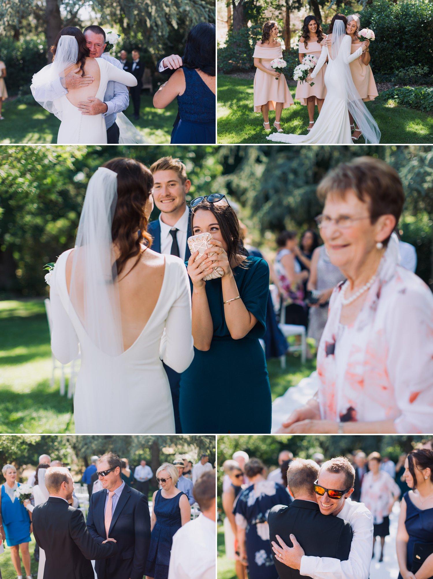 Athol Gardens Wedding Photography 20.jpg