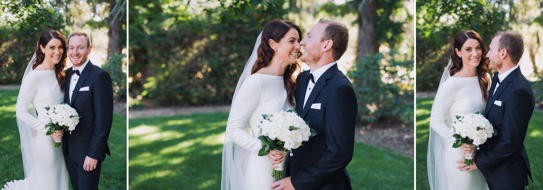 Athol Gardens Wedding Photography 22.jpg