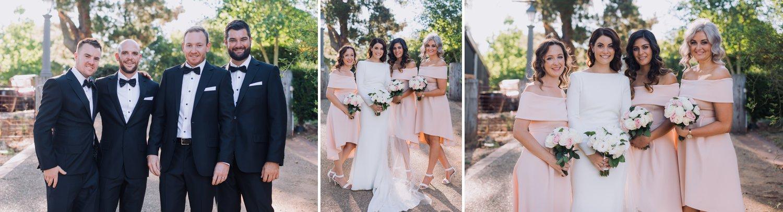 Athol Gardens Wedding Photography 24.jpg