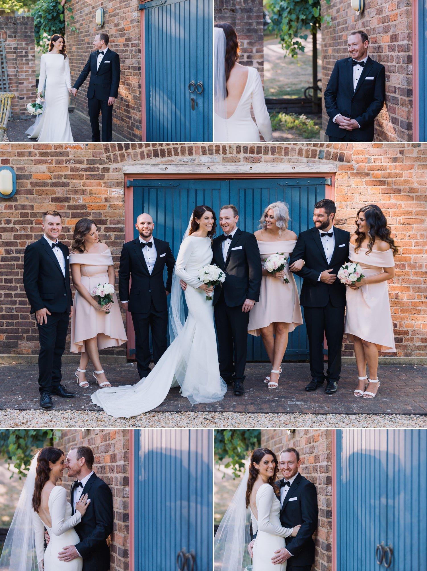 Athol Gardens Wedding Photography 26.jpg
